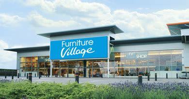 Furniture Village Bristol modular sofa bristol