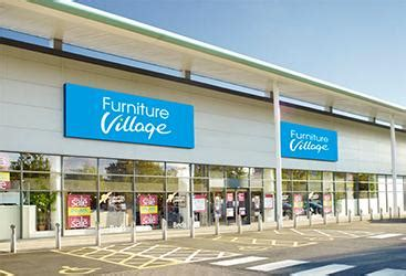 Furniture Village Aylesbury furniture village high wycombe furniture village high wycombe