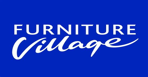 Furniture Village Junction 9 furniture village junction 9 opening time | sofas sofa repair
