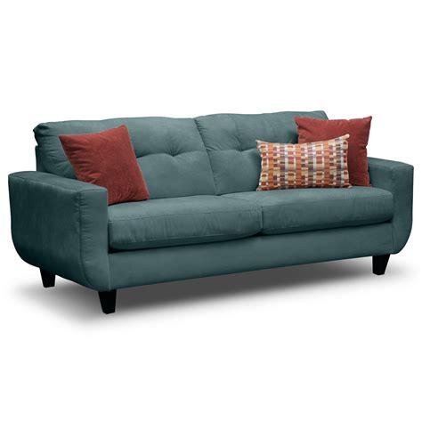 Furniture Village Insurance furniture village sofa insurance | leather chair that swivels