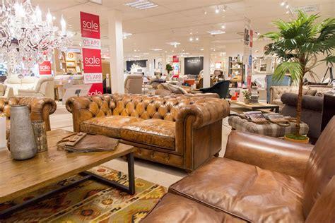 Furniture Village Advert 2015 furniture village tv advert 2015   large french sofas