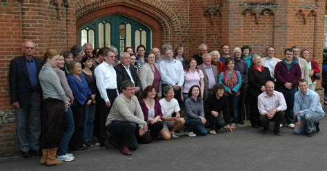 Furniture Village Ipswich furniture village ipswich reviews   vibbo sofa cama ikea