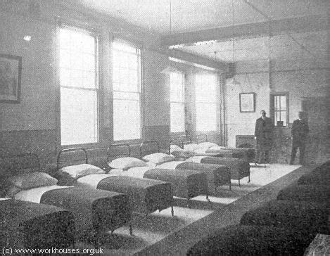 Furniture Village High Wycombe furniture village farnborough opening times | big sofa bed jennifer