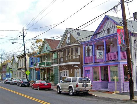 Furniture Village Investment furniture village distribution centre doncaster | furniture sale dfw