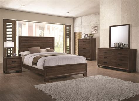 Furniture Bedroom Set