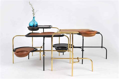 Furniture Design Competition