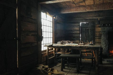 Furniture Design Documentary