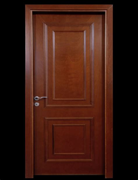 Furniture Design Door