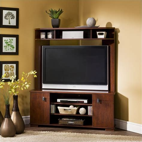 Furniture Design For Tv