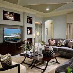 Furniture Design Gallery Sanford