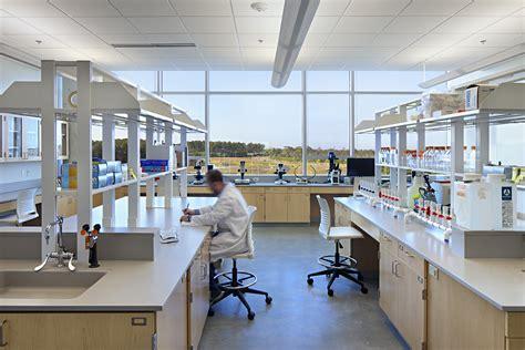 Furniture Design Lab