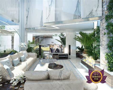 Furniture Design Usa