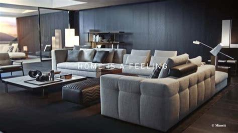 Furniture Design Vimeo