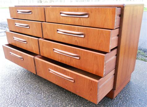 Furniture Plans Chest Of Drawers