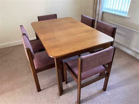 Furniture Plans Dining Table