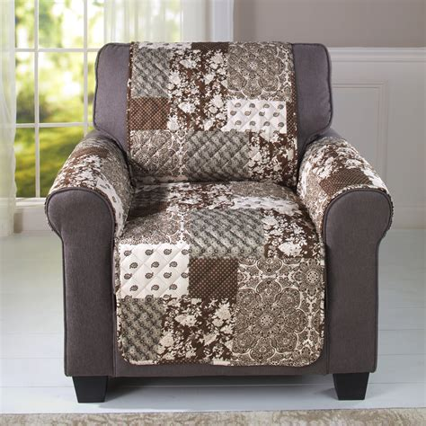 Furniture Protector Pattern