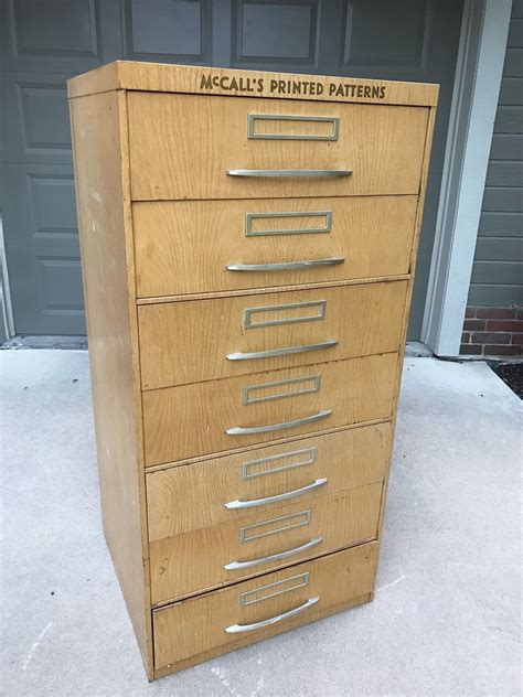 Furniture Sewing Patterns