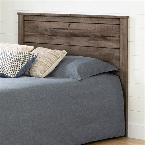 Fynn Full Panel Headboard