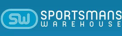 Gunkeyword Fyshwick Sportsmans Warehouse.