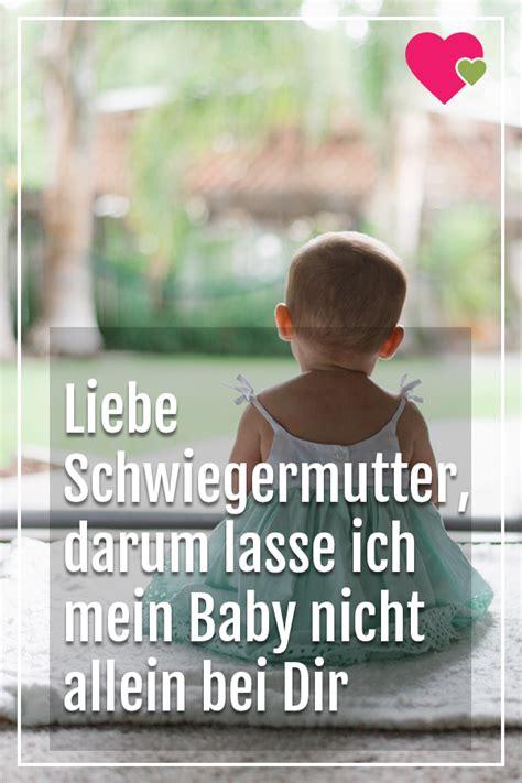 Gärtner Zeigen Liebe Für Ihre Grünen