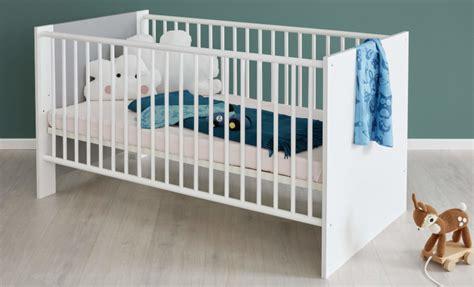 Günstige Babybetten