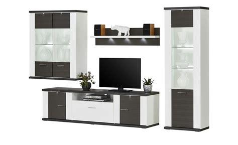 Günstige Möbel Online