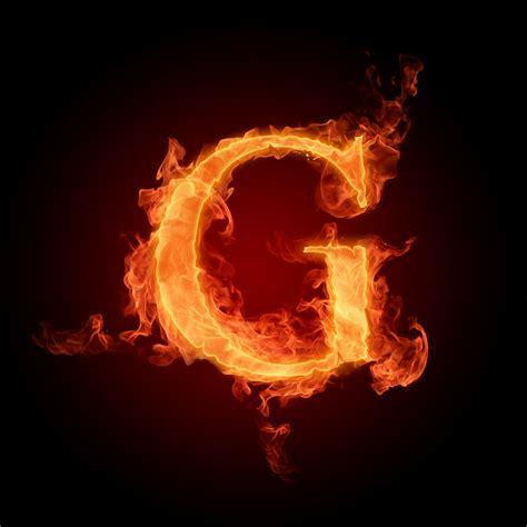 Benelli G&g Magazine Benelli M4.