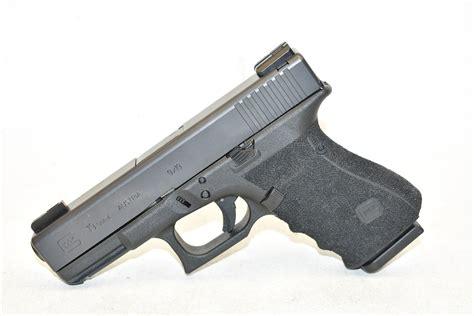 Buds-Gun-Shop G19 Buds Gun Shop.