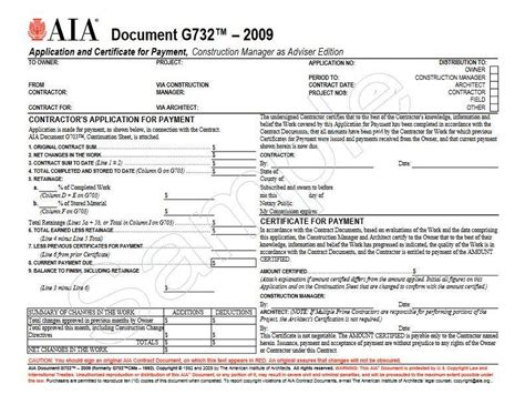 certified payroll form z construction | sample resume for grad, Invoice templates