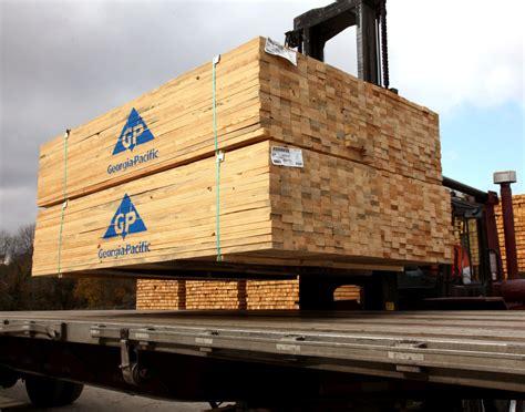 Ga Miller Lumber