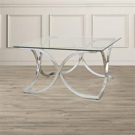 Gabbro Coffee Table Set