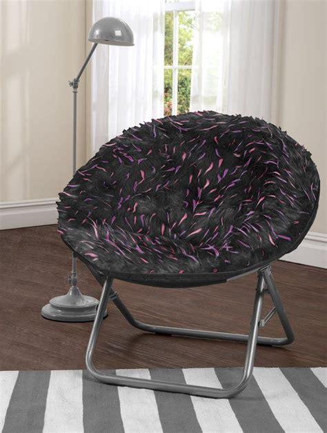 Gaddy Papasan Chair