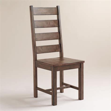 Gaener Dining Chair (Set of 2)
