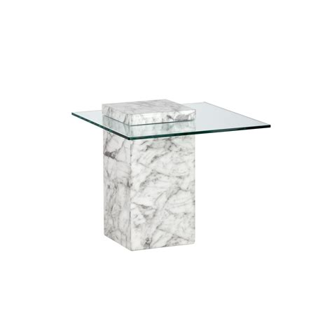 Gail End Table