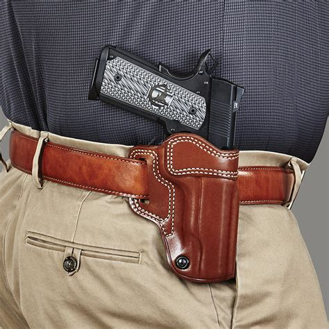 Main-Keyword Galco Gun Leather.