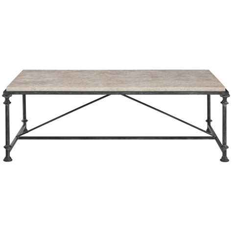 Galesbury Coffee Table