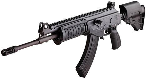 Main-Keyword Galil Rifle.