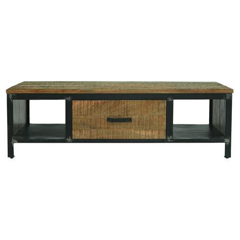 Gallman Coffee Table