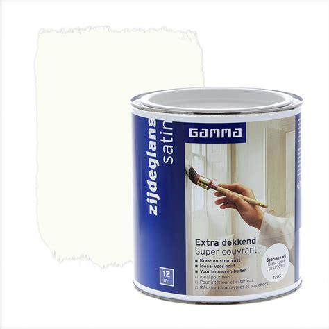 Gamma Acrylverf