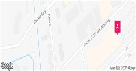 Gamma Hoorn Openingstijden