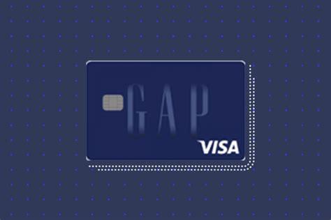 Credit Card Approval No Matter What Gap Credit Card Reviews Credit Karma