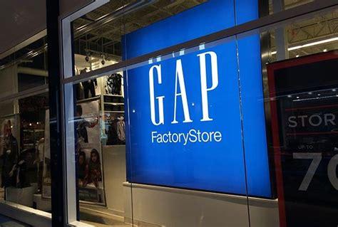 Gap Credit Card Payment E Service Eservice Gap Store Credit Card Payment Informerboxcom