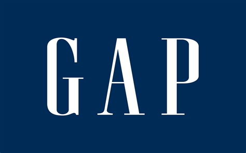 Gap Credit Card Temporary Account Number Gap Credit Card Credit Card Rewards Gap Gap