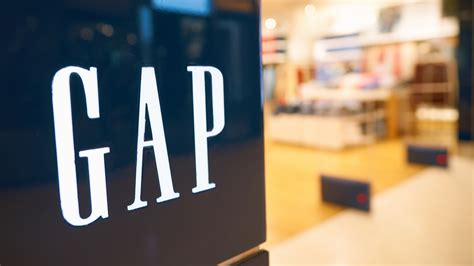 Gap Credit Card Temporary Account Number How To Make Payments On A Gap Card With Pictures Wikihow