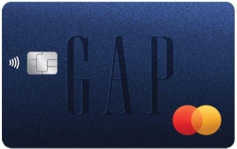 Gap Credit Card Temporary Account Number Virtual Credit Card Generator Online Credit Card Generator