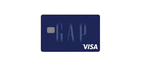 Gap Credit Card Online Application Visar Credit Card Southwest Oklahoma Federal Credit Union