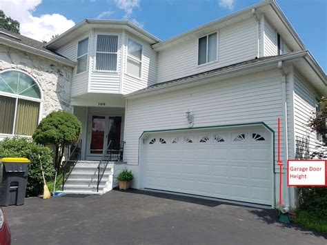 Garage Design Considerations
