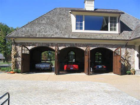 Garage Design Forum