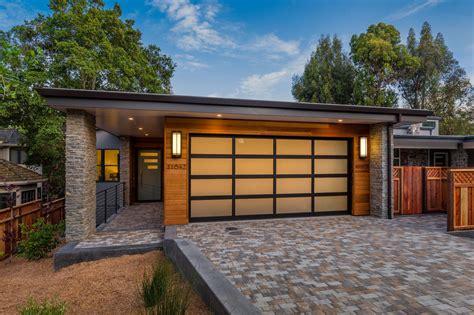 Garage Design Ideas Exterior