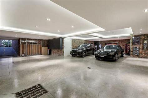 Garage Design India